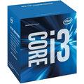 Intel Core i3-6100  + Možnost vrácení nevhodného dárku až do půlky ledna