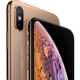 Apple iPhone XS a Xs Max – dva noví králové