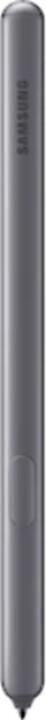 Samsung stylus S-Pen pro Galaxy Tab S6 Lite, šedá