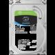 """Seagate SkyHawk, 3,5"""" - 2TB  + Seagate Rescue na 2 roky - kartička v hodnotě 499 Kč"""