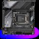 GIGABYTE Z590I AORUS ULTRA - Intel Z590