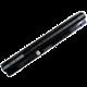 Dell Baterie 4-cell 40W/HR LI-ION pro Inspiron a Vostro NB