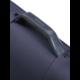 "Samsonite XBR BRIEFCASE 2 GUSSETS 15.6"", modrá"