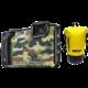Nikon Coolpix W300, camouflage - Holiday kit  + 300 Kč na Mall.cz + Získejte zpět 1 300 Kč