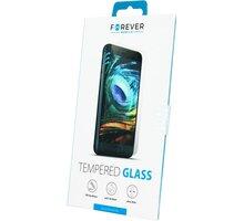 Forever tvrzené sklo pro Xiaomi Redmi Note 8T - GSM097994
