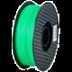 Fluorescenční zelená