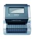 Brother QL-1060N tiskárna štítků