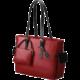 """HP Ladies Slim Tote dámská taška pro 14"""", červená  + Voucher až na 3 měsíce HBO GO jako dárek (max 1 ks na objednávku)"""