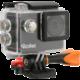 Rollei Action Cam 415, černá