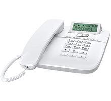 Gigaset DA610 White S30350-S212-R602