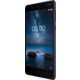 Nokia 8, Dual sim, modrá