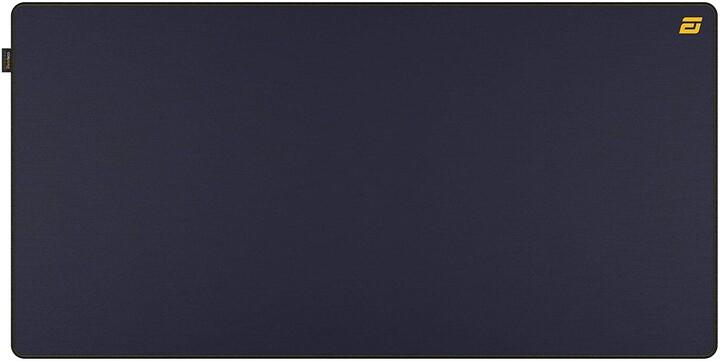 Endgame Gear MPC890 Cordura, tmavě modrá
