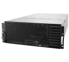 "ASUS ESC8000G4, LGA3647, 24GB RAM, 8x3,5""/2,5"" SATA/SAS/2xNVMe, 2200W - 90SF00H1-M05560"