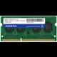 ADATA Premier 4GB DDR3 1600  + Voucher až na 3 měsíce HBO GO jako dárek (max 1 ks na objednávku)