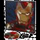 LEGO® Art 31199 Iron Man od Marvelu