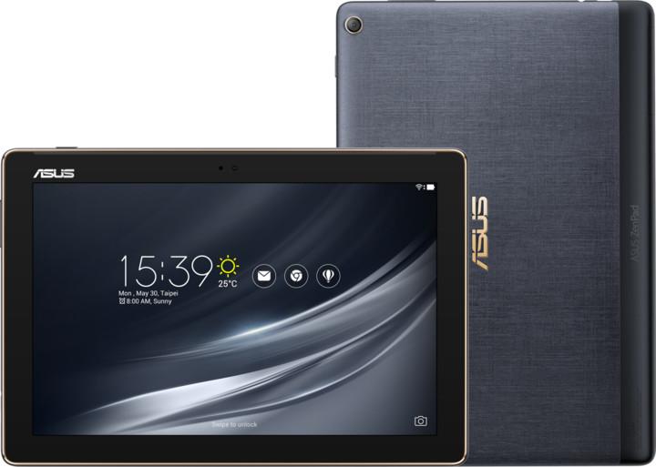 "ASUS ZenPad 10 Z301MF-1D007A, 10"" - 32GB, modrá"