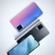 Pátý největší výrobce mobilů bude bojovat o české zákazníky