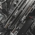 Patriot VIPER Steel 16GB (2x8GB) DDR4 4133 CL19