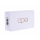 Apei napájecí adaptér Soap Piece I (45W) Apple Magsafe