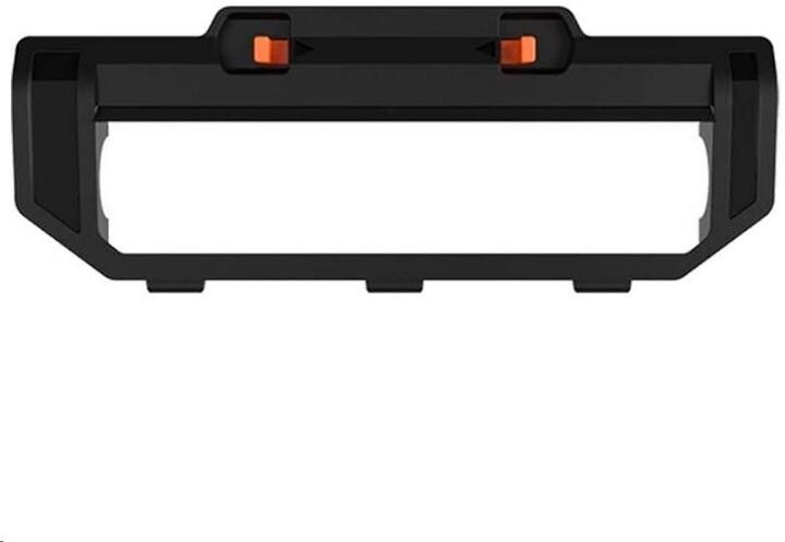 Xiaomi Mi Robot Vacuum-Mop P Brush Cover (Black)