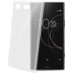 CELLY Gelskin TPU pouzdro pro Xperia XZ1 Compact, bezbarvé