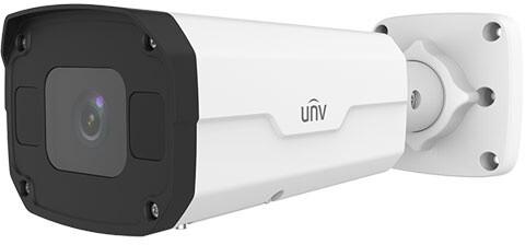 Uniview IPC2324SB-DZK-I0, 2,7-13,5mm