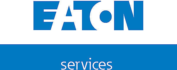 EATON rozšířená záruka o 1 rok k nové UPS