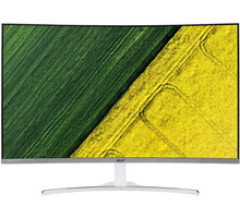 "Acer ED322QAwmidx - LED monitor 31,5"" - UM.JE2EE.A01"