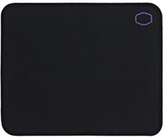 Cooler Master MP510, S, látková