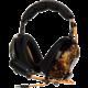 Arctic P533 Penta, černá/oranžová
