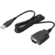 HP USB to Serial Port Adapter