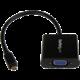 Lenovo Startech Micro HDMI to VGA Adapter Converter