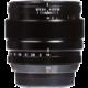 Fujinon objektiv XF23mm f/1.4 R