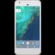 Google Pixel - 128GB, stříbrná