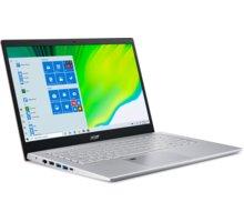 Acer Aspire 5 (A514-54-3520), růžová - NX.A5JEC.001