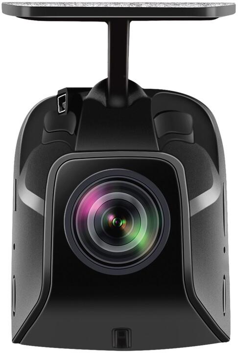 Sencor SCR 4500M, kamera do auta