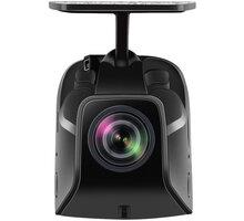Sencor SCR 4500M, kamera do auta - 8590669251919