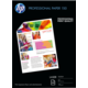 HP Professional Laser Photo Paper, A4, 150 g/m2, 150 listů