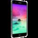 LG K10 2017 - 16GB, Dual Sim, černá