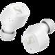Sennheiser CX PLUS True Wireless, bílá