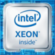 Intel Xeon E-2134