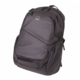 """Acme Made Union Street Traveler batoh pro notebook 15"""", černá"""