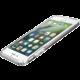 Spigen Hybrid Armor pro iPhone 7 Plus, gunmetal