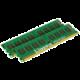 Kingston Value 16GB (2x8GB) DDR3 1600