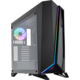 Corsair Carbide Series Spec-OMEGA RGB, Tempered Glass, černá