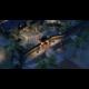 Shadow Tactics: Blades of the Shogun (PS4)