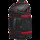 """HP Odyssey Sport Backpack 15.6"""", černo-červená  + Voucher až na 3 měsíce HBO GO jako dárek (max 1 ks na objednávku)"""