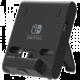 HORI Dual USB PlayStand pro SWITCH Lite