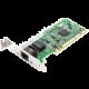 Intel Pro/1000 GT Desktop Low Profile Adapter  + Voucher až na 3 měsíce HBO GO jako dárek (max 1 ks na objednávku)