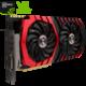 MSI GeForce GTX 1080 GAMING Z 8G, 8GB GDDR5X